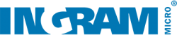 logo-ingram-micro